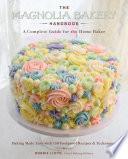 Book The Magnolia Bakery Handbook