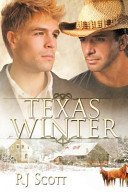 Texas Winter (Sequel to the Heart of Texas)