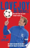Lovejoy on Football