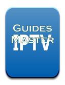 IPTV Pro GUİDE