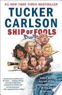 Book Ship of Fools