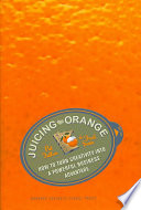 Juicing the Orange