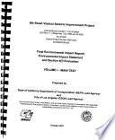 6th Street Viaduct Seismic Improvement Project