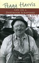 Life On A Dartmoor Scrapyard