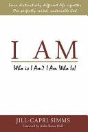 I Am Book PDF