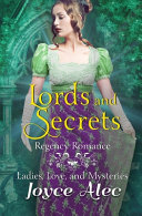 Lords And Secrets