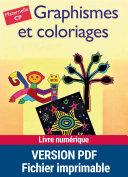 Graphismes et coloriages