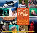 We Are Puget Sound Book PDF