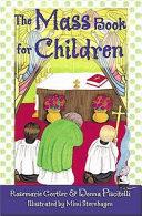 The Mass Book For Children book
