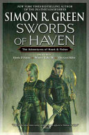 Swords of Haven Pdf/ePub eBook