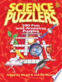 science-puzzlers