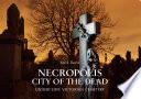 download ebook necropolis pdf epub
