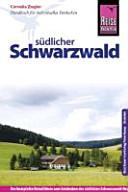 Reise Know-How Südlicher Schwarzwald