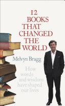 download ebook 12 books that changed the world pdf epub