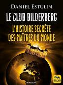 Le Club Bilderberg
