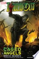 Thunderbolts By Warren Ellis Vol 2 book