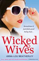 download ebook wicked wives pdf epub