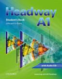 Headway   CEF   Edition  Level A1   Student s Book  Workbook und CD