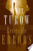 Reversible Errors Book PDF