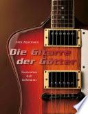 Die Gitarre der G  tter