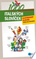 1000 italsk  ch slov    ek