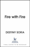 Fire with Fire Book PDF