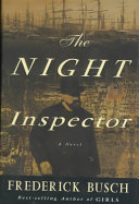 The Night Inspector War Becomes Involved With A Creole Prostitute