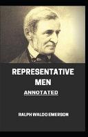 Representative Men Annotated Book PDF