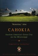 download ebook cahokia pdf epub