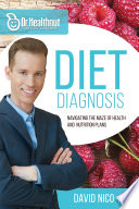 Diet Diagnosis  Dr Healthnut