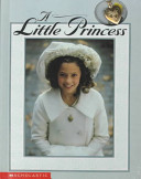 A Little Princess Pdf/ePub eBook