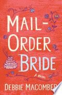 Mail Order Bride Book PDF