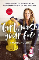 Girl, Wash Your Face Pdf/ePub eBook