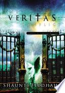 The Veritas Conflict Book PDF