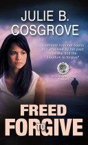 Freed to Forgive Book