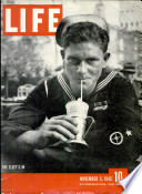 5. Nov. 1945