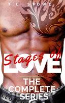 Gay Romance book