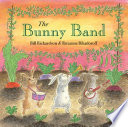 The Bunny Band Book PDF