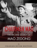 mao pdf Your mao-b inhibitor, mealtime, and you staying healthy is important to everyone the quality of our lives depends in great part.
