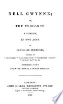 Miller's Modern Acting Drama, Consisting Of The Most Popular Pieces Produced At The London Theatres, Subject To The Provisions Of The Dramatic Copyright Act ... : ...