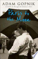 Paris to the Moon: Family in France