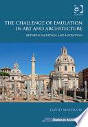 Seventeenth Century Art And Architecture [Pdf/ePub] eBook