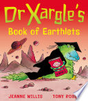 Dr Xargle s Book of Earthlets
