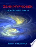 Zehn Hypnosen. Band 3