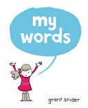 My Words Book PDF