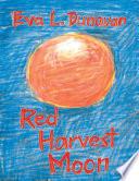 download ebook red harvest moon pdf epub