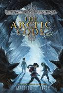 download ebook the arctic code pdf epub