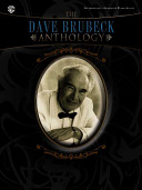 The Dave Brubeck Anthology
