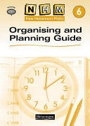 Organising and Planning Guide