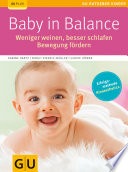Baby in Balance